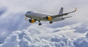 Flugzeug. (c)_Tim Reckmann_pixelio.de.