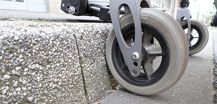 (c) www.dasdenkeichduesseldorf.wordpress.com_pixelio.de