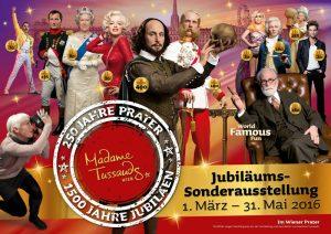 (c) Madame-Tussauds-Wien_facebook