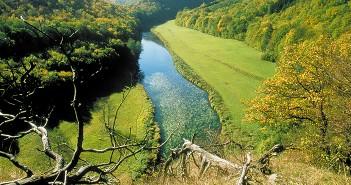 c) Nationalpark Thayatal