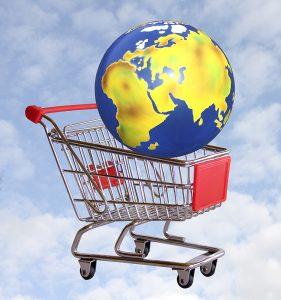 Im Online Handel sind die Preise nicht immer gleich. (c) by_Thorben Wengert_pixelio.de