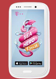 (c) Deutsche Telekom/ T-Mobile