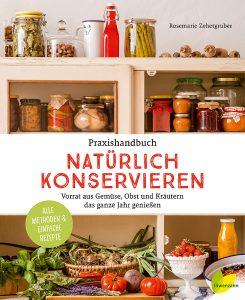 (c) Löwenzahn-Verlag