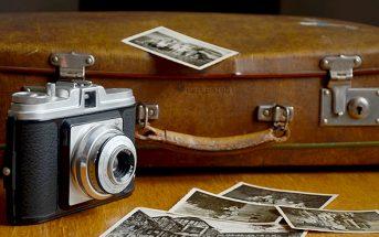 (c) Pixabay.com