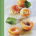 (c) Nikolaihof Wachau/ Harald Eisenberger
