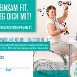 (c) Fit Sport Austria GmbH.