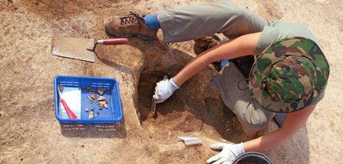 (c) ARGE Archäologie