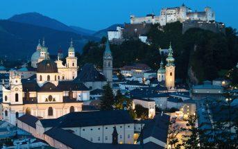(c) Salzburg photo