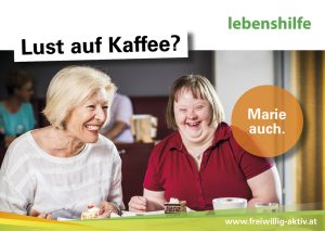 (c) Lebenshilfe Österreich