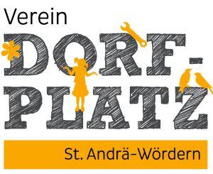 (c) Verein Dorfplatz