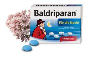 (c) Pfizer Österreich