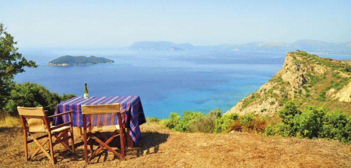 (c) Sommerakademie Griechenland