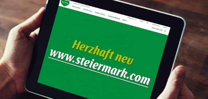 (c) shutterstock (bearbeitet)