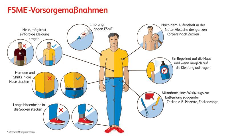 (c) www.zecken.de