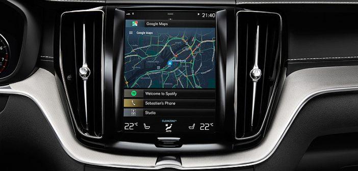 (c) Volvo Cars Media: https://goo.gl/PB4sHo