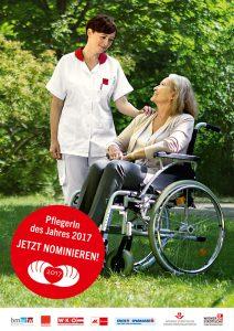 (c) Verein PflegerIn mit Herz