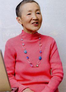 (c) facebook.com/masako.wakamiya.5