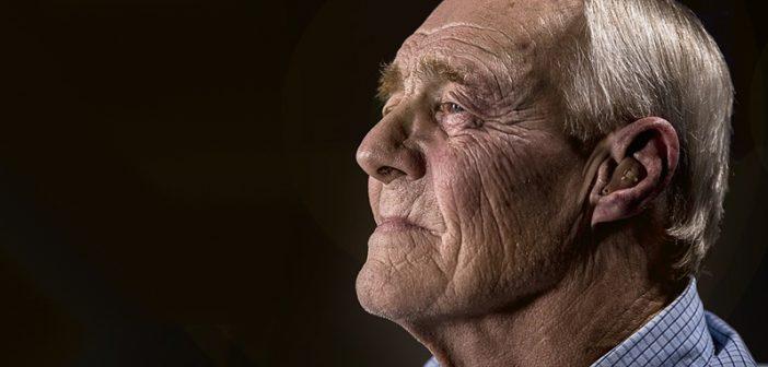"""Alzheimer – mehr Aufmerksamkeit für die """"stumme"""" Krankheitsphase"""