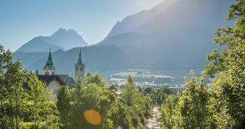 (c) Stadtmarketing Schwaz