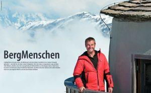 (c) Alpenverein