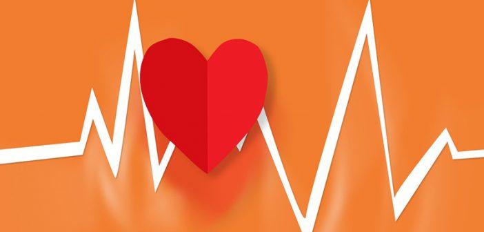 Herzschwäche vorbeugen –so bleibt ihr Herz stark und gesund