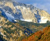 Weltnaturerbe: Wildnisgebiet Dürrenstein & Nationalpark Kalkalpen