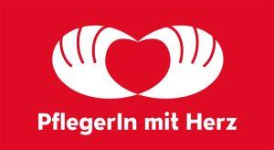 (c) www.pflegerIn-mit-herz.at