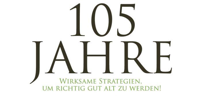 (c) Mag. Petra Dietrich