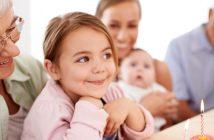 (c) obs/ Wort & Bild Verlag - Baby und Familie/ 486421489 Getty-istock