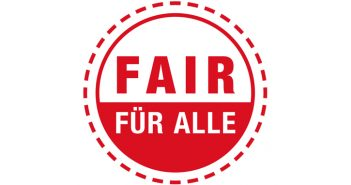 (c) www.fairfueralle.at