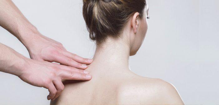"""Die Tücken mit dem Rücken: Was ist los, wenn """"das Kreuz"""" schmerzt?"""