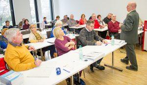(c) IMC Fachhochschule Krems