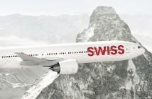 (c)_by_Swiss International Air Lines
