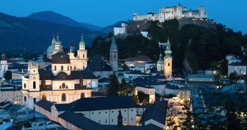 (c) Salzburg photo